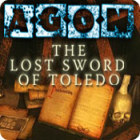 AGON: The Lost Sword of Toledo παιχνίδι