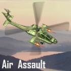 Air Assault παιχνίδι