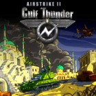 Air Strike II: Gulf Thunder παιχνίδι
