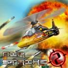 Air Strike 2 παιχνίδι