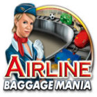 Airline Baggage Mania παιχνίδι