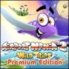 Airport Mania 2 - Wild Trips Premium Edition παιχνίδι