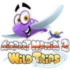 Airport Mania 2: Wild Trips παιχνίδι