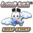 Airport Mania: First Flight παιχνίδι