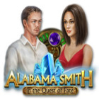 Alabama Smith in the Quest of Fate παιχνίδι