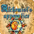 Alchemist's Apprentice παιχνίδι