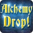 Alchemy Drop παιχνίδι