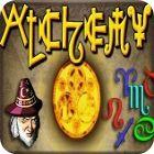 Alchemy παιχνίδι