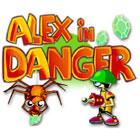 Alex In Danger παιχνίδι
