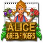 Alice Greenfingers παιχνίδι