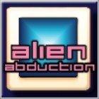 Alien Abduction παιχνίδι