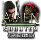 Alien Shooter: Revisited παιχνίδι