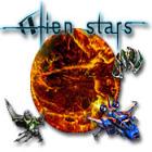 Alien Stars παιχνίδι