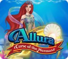 Allura: Curse of the Mermaid παιχνίδι
