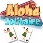 Aloha Solitaire παιχνίδι