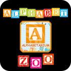 Alphabet Zoo παιχνίδι