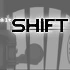 Alt Shift παιχνίδι