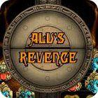Alu's Revenge παιχνίδι