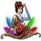 Amanda Rose: The Game of Time παιχνίδι
