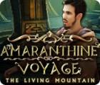Amaranthine Voyage: The Living Mountain παιχνίδι