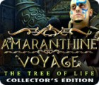 Amaranthine Voyage: The Tree of Life Collector's Edition παιχνίδι