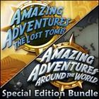 Amazing Adventures Special Edition Bundle παιχνίδι