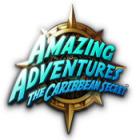 Amazing Adventures: The Caribbean Secret παιχνίδι