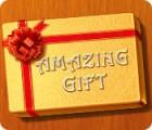 Amazing Gift παιχνίδι