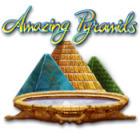 Amazing Pyramids παιχνίδι