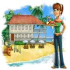 Amelie's Café: Summer Time παιχνίδι