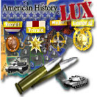 American History Lux παιχνίδι