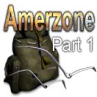 Amerzone: Part 1 παιχνίδι