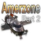 Amerzone: Part 2 παιχνίδι