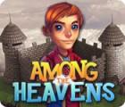 Among the Heavens παιχνίδι