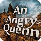An Angry Queen παιχνίδι
