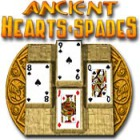 Ancient Hearts and Spades παιχνίδι