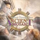 Ancient Mosaic παιχνίδι