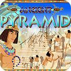 Ancient Pyramid παιχνίδι