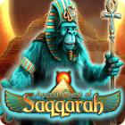 Ancient Quest of Saqqarah παιχνίδι