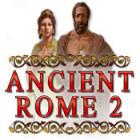 Ancient Rome 2 παιχνίδι