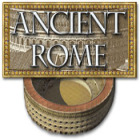 Ancient Rome παιχνίδι