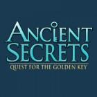 Ancient Secrets παιχνίδι