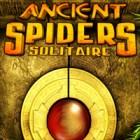 Ancient Spider Solitaire παιχνίδι
