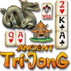 Ancient Trijong παιχνίδι