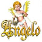 Angelo παιχνίδι