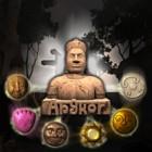 Angkor παιχνίδι