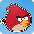 Angry Birds Bad Pigs παιχνίδι