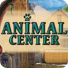 Animal Center παιχνίδι