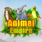 Animal Empire παιχνίδι