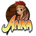Anka παιχνίδι